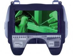 Купить Маска сварочная Speedglas ЗМ 547715 9100X FX AIR+ ADFLO Li-Ion - 9