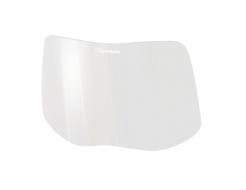 Купить Линза защитная внешняя Speedglas 3M 526000 для 9100 - 14