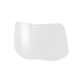 Линза защитная внешняя Speedglas 3M 526000 для 9100 - изображение 2 - интернет-магазин tricolor.com.ua