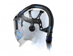 Купить Воздуховод Speedglas 3M 533700 для 9100 AIR - 20