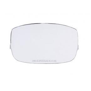 Линза защитная внешняя Speedglas 3M 426000 для 9000 - интернет-магазин tricolor.com.ua