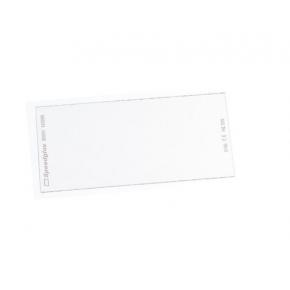 Линза защитная внутренняя Speedglas 3M 428000 для 100, 9002D, 9002V