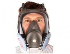 Купить Противоаэрозольный фильтр 3M 2125 - 18