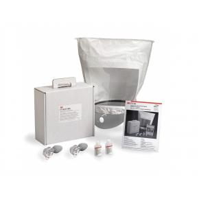 Набор для проверки плотности прилегания респираторов 3M FT-10 сладкий