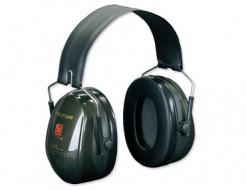 Купить Наушники 3М Peltor Optime 2 H520A-407-GQ - 8