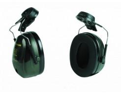 Купить Наушники для каски 3М Peltor Optime 2 H520P3E-410-GQ - 16