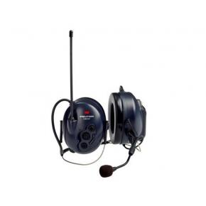 Коммуникационная гарнитура M Lite Com 446 MT53H7B4400-EU с горизонтальным оголовьем SNR 32дБ MT53H7B4400-EU