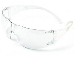 Купить Очки SecureFit 3М SF201AS-EU прозрачные - 24
