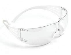 Купить Очки SecureFit 3М SF201AS-EU прозрачные - 23