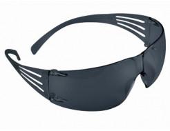 Купить Очки SecureFit 3М SF202AF-EU серые - 18