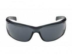 Купить Очки Virtua АР 3М 71512-00000 серые - 10