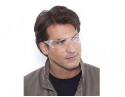 Купить Очки Virtua 3М 71512-00001 прозрачные - 11