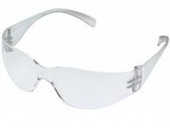 Купить Очки Virtua 3М 71512-00001 прозрачные - 14
