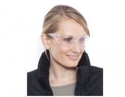 Купить Очки Virtua 3М 71512-00001 прозрачные - 12
