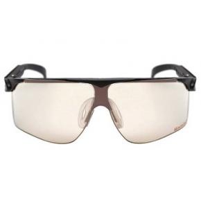 Очки Maxim 3М 13227-00000M зеркальные