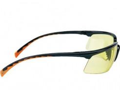 Купить Очки Solus 3М 71505-00004 CP желтые - 14