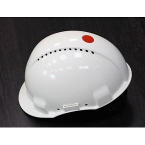 Каска защитная 3М G3000CUV-VI белая - изображение 3 - интернет-магазин tricolor.com.ua
