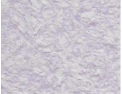 Жидкие обои Юрски Астра 001 фиолетовые - изображение 2 - интернет-магазин tricolor.com.ua