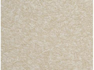 Жидкие обои Юрски Астра 003 бело-коричневые