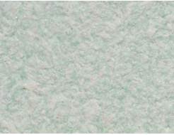 Жидкие обои Юрски Астра 007 зеленые - изображение 2 - интернет-магазин tricolor.com.ua
