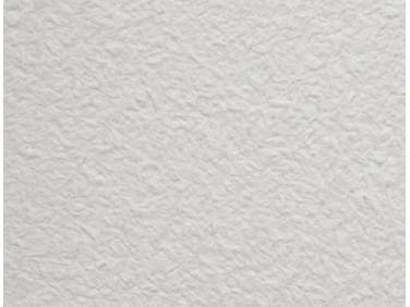 Жидкие обои Юрски Астра 010 белые