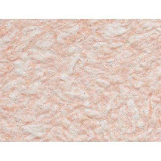 Жидкие обои Юрски Астра 011 оранжевые - изображение 2 - интернет-магазин tricolor.com.ua