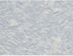 Жидкие обои Юрски Астра 013 синие - изображение 2 - интернет-магазин tricolor.com.ua