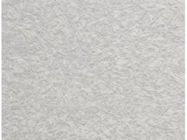 Жидкие обои Юрски Астра 021 бело-серые