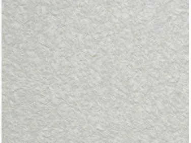 Жидкие обои Юрски Астра 022 бело-зеленые