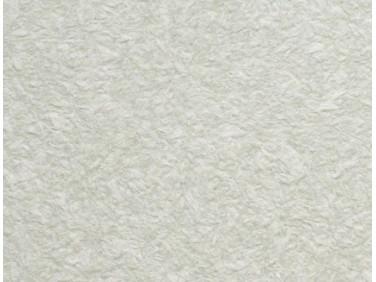 Жидкие обои Юрски Астра 023 бело-зеленые
