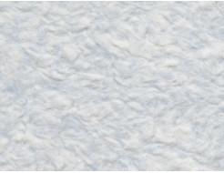 Жидкие обои Юрски Астра 024 голубые - изображение 2 - интернет-магазин tricolor.com.ua