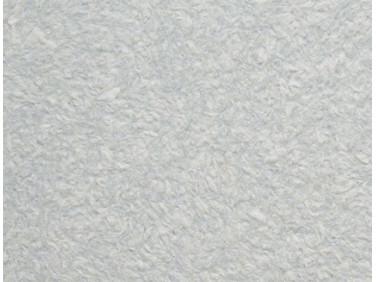 Жидкие обои Юрски Астра 025 морская волна