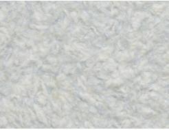 Жидкие обои Юрски Астра 025 морская волна - изображение 2 - интернет-магазин tricolor.com.ua