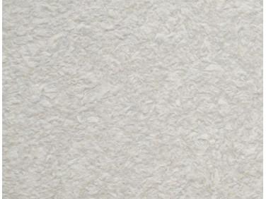 Жидкие обои Юрски Астра 026 бело-голубые
