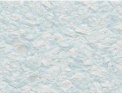 Жидкие обои Юрски Астра 027 бирюзовые - изображение 2 - интернет-магазин tricolor.com.ua