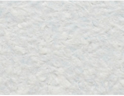 Жидкие обои Юрски Астра 028 бирюзовые - изображение 2 - интернет-магазин tricolor.com.ua