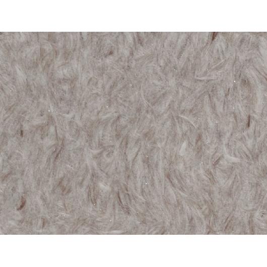 Жидкие обои Юрски Бегония 101 коричневые - изображение 2 - интернет-магазин tricolor.com.ua
