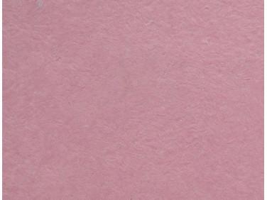 Жидкие обои Юрски Бегония 102 розовые