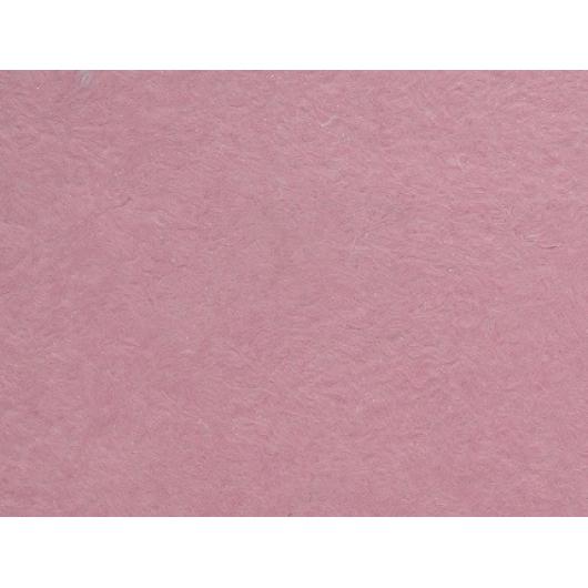 Жидкие обои Юрски Бегония 102 розовые - интернет-магазин tricolor.com.ua