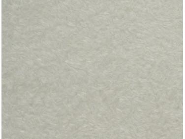 Жидкие обои Юрски Бегония 103 бело-зеленые