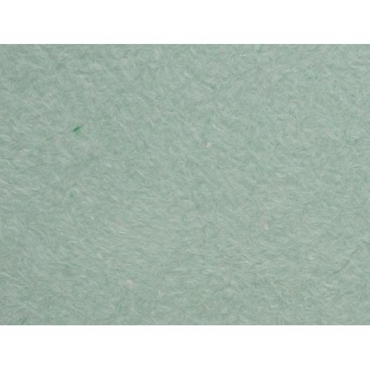 Жидкие обои Юрски Бегония 104 зеленые - интернет-магазин tricolor.com.ua