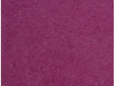 Жидкие обои Юрски Бегония 108 фиолетовые