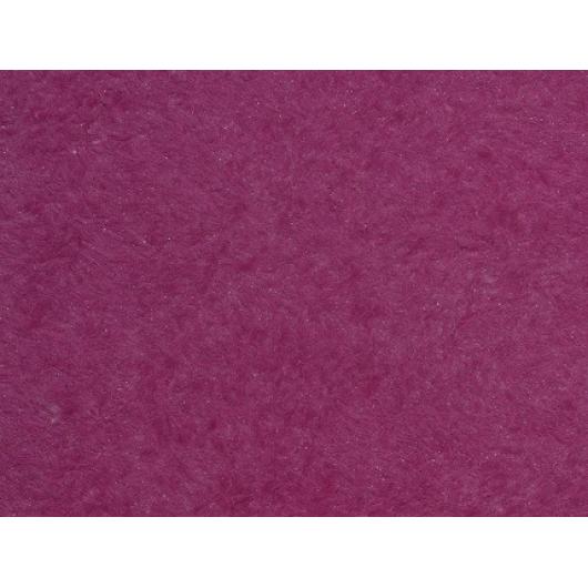 Жидкие обои Юрски Бегония 108 пурпурные - интернет-магазин tricolor.com.ua