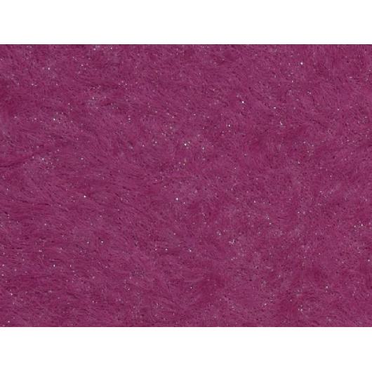 Жидкие обои Юрски Бегония 108 пурпурные - изображение 2 - интернет-магазин tricolor.com.ua