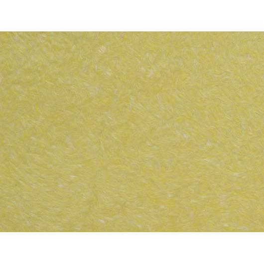 Жидкие обои Юрски Бегония 109 желтые - интернет-магазин tricolor.com.ua