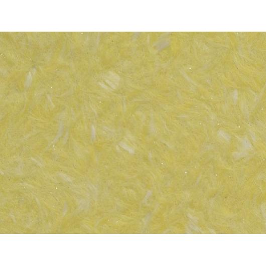 Жидкие обои Юрски Бегония 109 желтые - изображение 2 - интернет-магазин tricolor.com.ua