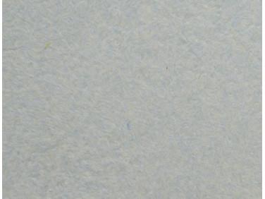 Жидкие обои Юрски Бегония 114 голубые
