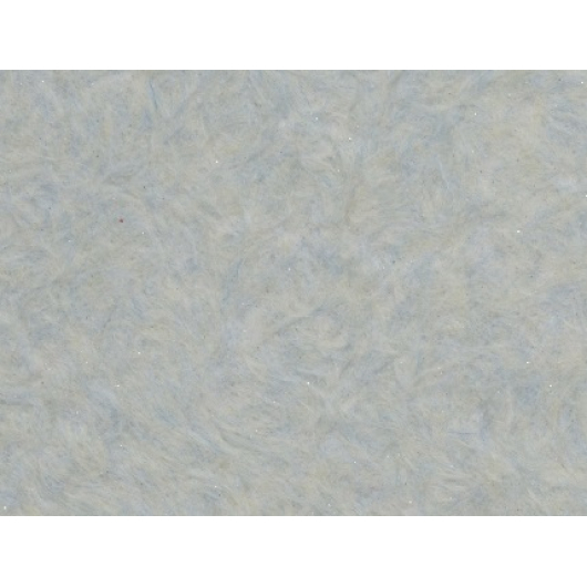 Жидкие обои Юрски Бегония 114 морская волна - изображение 2 - интернет-магазин tricolor.com.ua