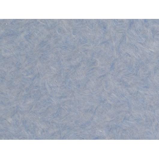 Жидкие обои Юрски Бегония 115 голубые - изображение 2 - интернет-магазин tricolor.com.ua