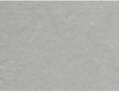 Жидкие обои Юрски Бегония 117 белые - изображение 2 - интернет-магазин tricolor.com.ua